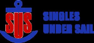 Singles Under Sail Connecticut Sailing Club