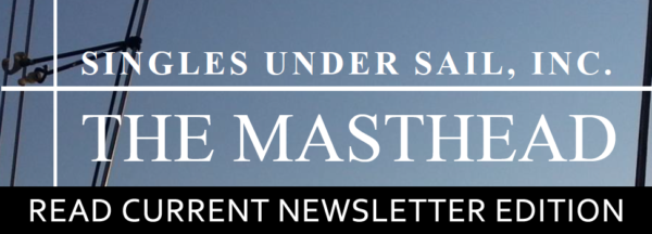 The Masthead Newsletter