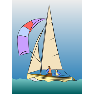 All Aboard Sailing Event: Thursday Day Or Twilight Sail