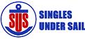 Singles Under Sail