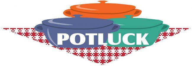 Pot Luck Dinner & Nominating Committee Elections