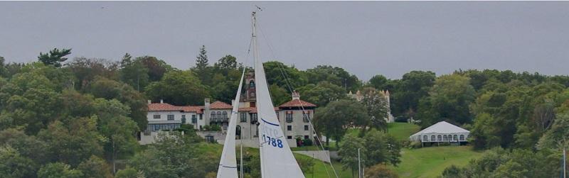 Sailaway – Centerport Yacht Club, Vanderbilt Cup Regatta
