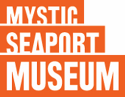 ZOOM Program Meeting: Cabinet Of Curiosities From The Mystic Seaport Museum