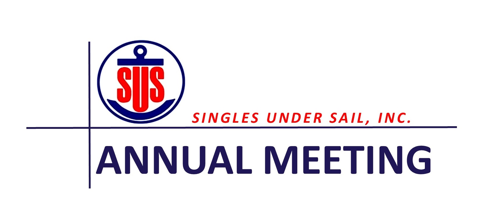 SUS Annual Meeting – ZOOM